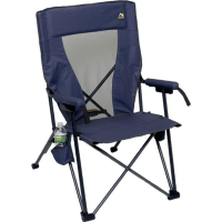 Gci Outdoor Outdoor Recliner Chair