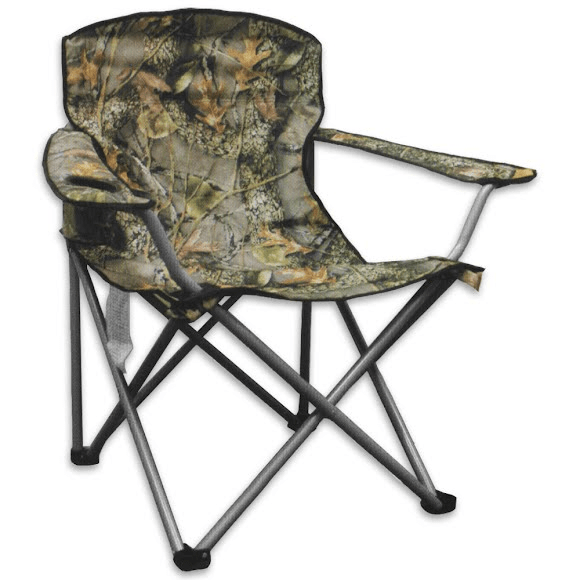 big folding chairs side for bedroom world famous boy camo chair image