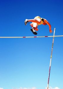pole -vaulter-william-pacheco
