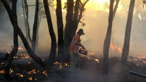 bushfires-hot-early