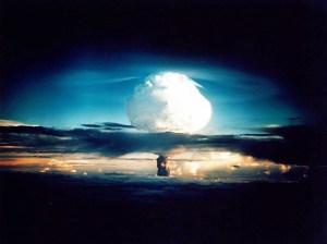 nuclear-war-bomb
