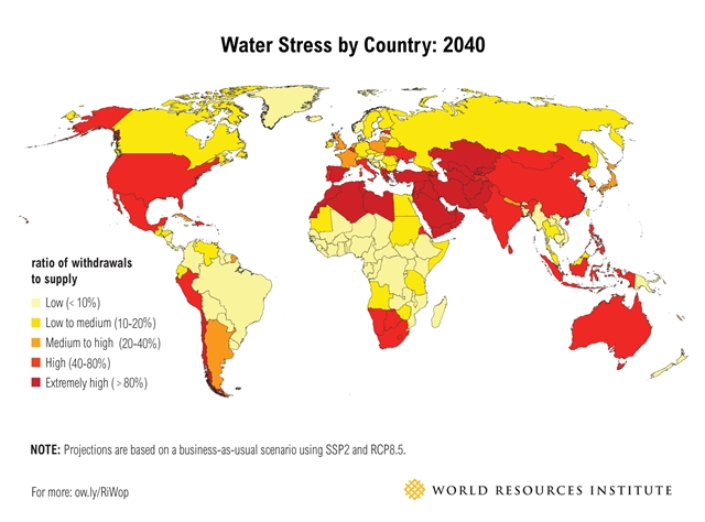 water-crisis-drought