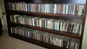 music-genre-CD