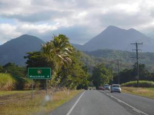 roads-travel