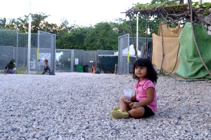 Nauru-refugee-children