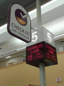 self-service-checkouts-fuel