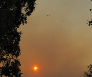 February-bushfires-climate-change