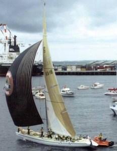 sail-eighties-century