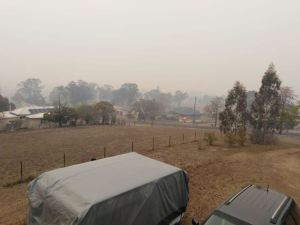 bushfire-smoke-astham