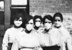 quarantine-homelessness