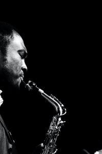 take-five-jazz