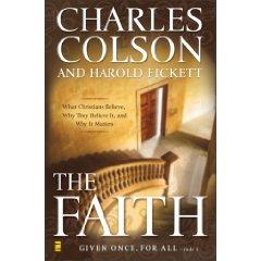 colson-faith1
