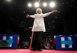 Hillary11