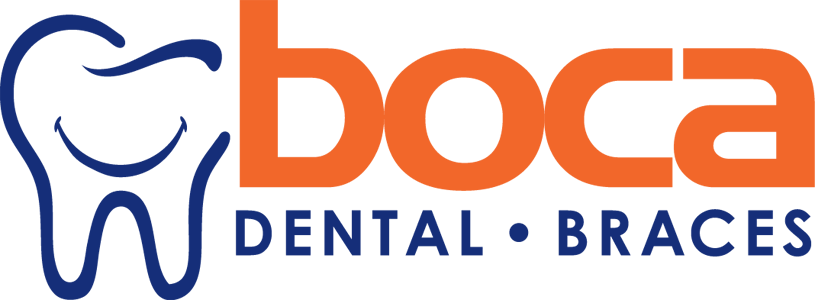 boca Dental and Braces Las Vegas