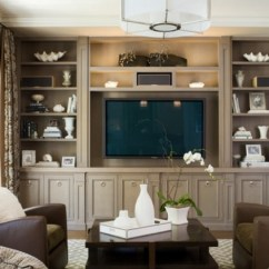 Living Room Cabinet Modern Pop Ceiling Design For Top Cabinets Boca Do Lobo S Inspirational World Perfect Luxury Furniture Your Hillsborough Residence 2