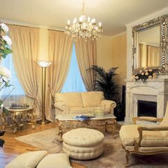Living Room With Fireplace Decorating Ideas Paint Colors India Luxury Home Interior Design Boca Do Lobo S Inspirational World
