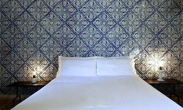 creative tile ideas for modern interiors
