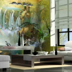 Modern Living Room Canvas Art Stadium Seating Design Inspirations Artwork For Your