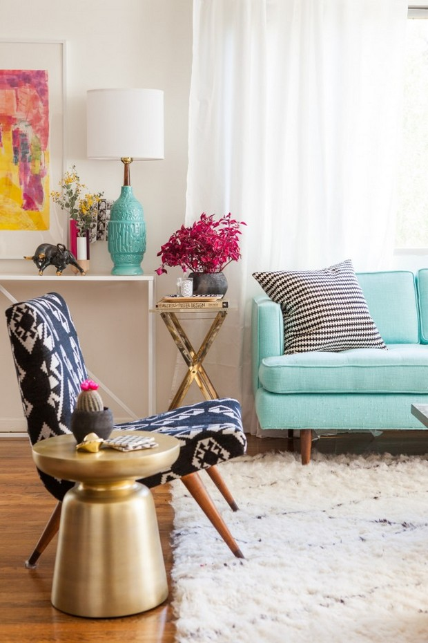 decor living room 2016 table trends for 11