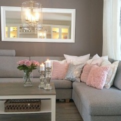 Decor Living Room 2016 Christmas Decorating Ideas For Walls Trends 9