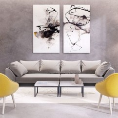 Modern Artwork For Living Room Design Inspirations Your 2