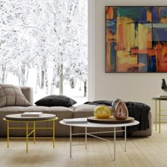 Modern Artwork For Living Room Wall Art Decor Ideas Design Inspirations Your 33
