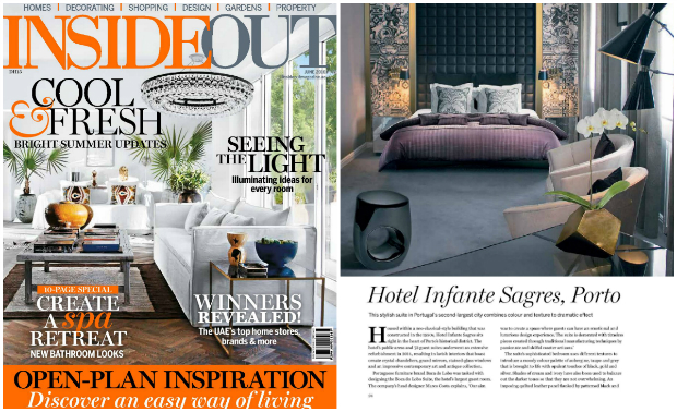 8 Interior Design Magazines That You Should Have On Your