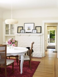 10 Decor Tips To Make Your House Look Bigger