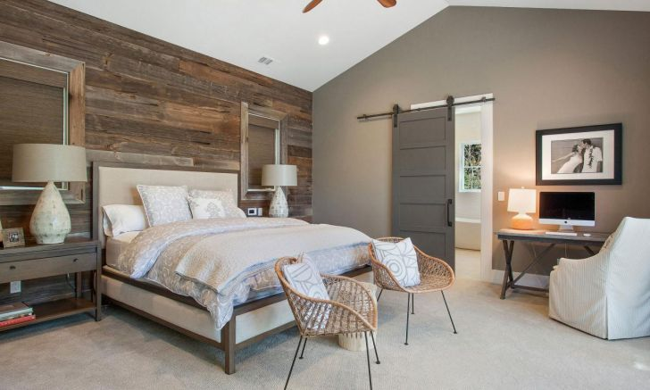 Original farmhouse lmk modern rustic bedroom desktop interior design guide of for young adults androids full hd pics styles the definitive guide