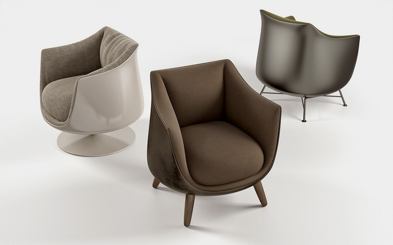 chair design brands folding dream meaning the best french luxury furniture you must know