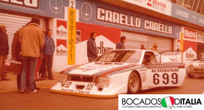 italia1980