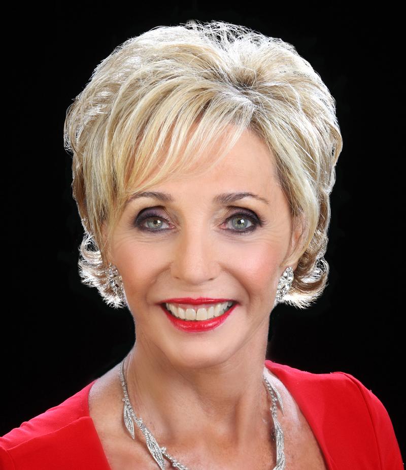 Marilyn Swillinger