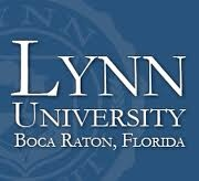 lynn university debate