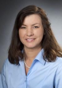 Cheryl Wild Delray medical center