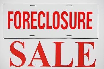 palm beach county foreclosure