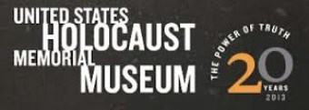 boca raton national holocaust museum