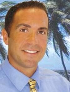 Rafael Rodriguez murdered