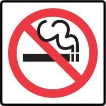 Anti_smoking