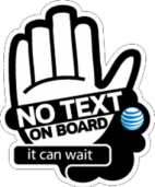 No-texting-It-can-wait-ATT