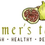 Farmer's Table Boca Raton