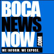 Palm Beach County News Broward County News