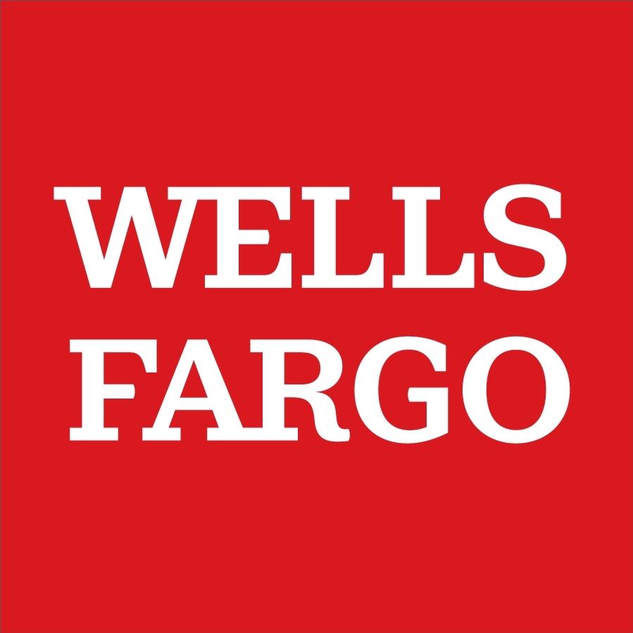 Coronavirus Wells Fargo Failing Business Customers Won T Process Ppp Sba Loans Bocanewsnow Com