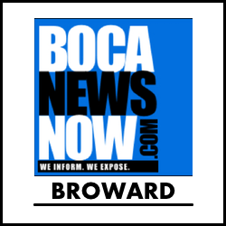 Broward News
