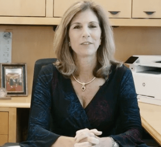 Wendy Sartory Link