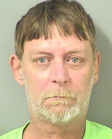 Kings Point Delray Resident Charged With Indecent Exposure