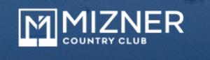 mizner country club