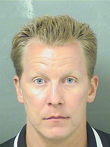 Enhanced DUI Charge For Boca Man, Open Corona In Car When Stopped
