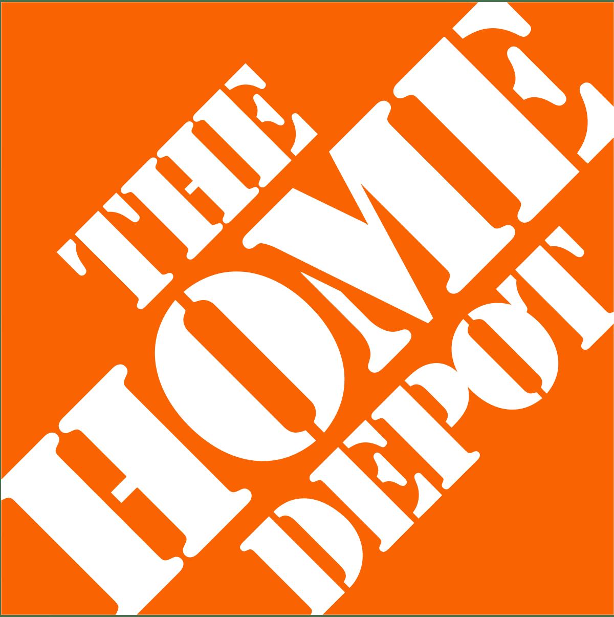 ALLEGATION: Home Depot Botched $16K Storm Window Install, Ignoring Inspectors