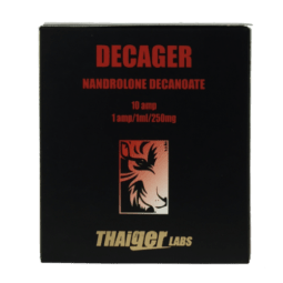decager-500x500 for BodyBuilding