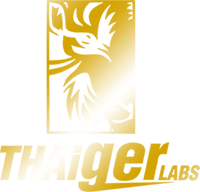 logo-thaiger1 for BodyBuilding